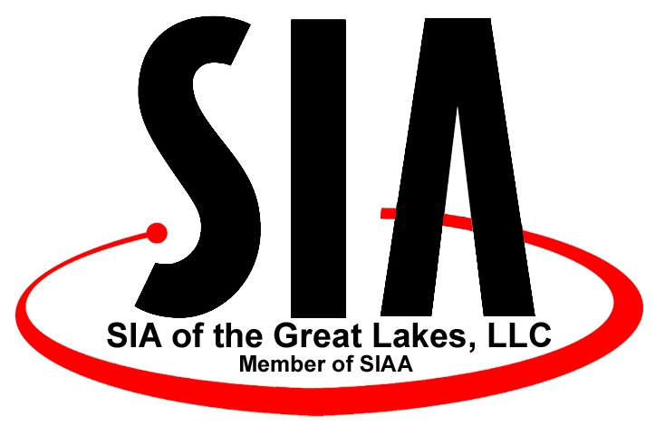 SIA of The Great Lakes - HI-RES