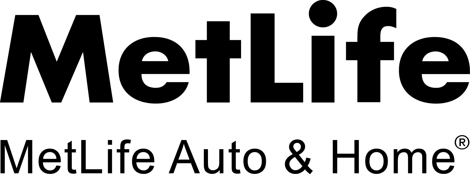 Metlife Life Insurance Quote Metlife Auto & Home  Dekok Insurance Group Inc.