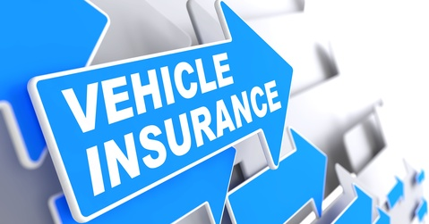 Vehicle Insurance, DeKok Insurance Group Inc, auto insurance
