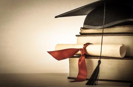 DeKok Insurance Group Inc, Graduation Safety