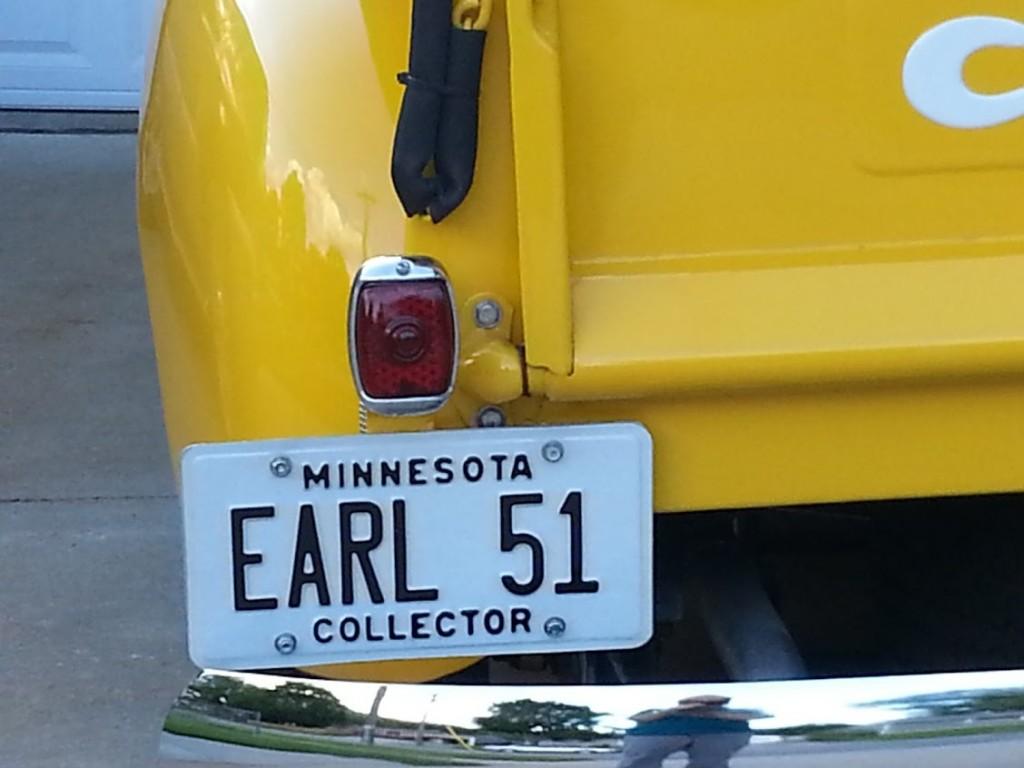 earl8