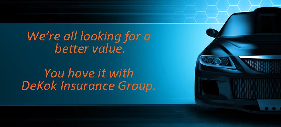 Best Cheap Car Insurance in New Jersey for 2018  NerdWallet