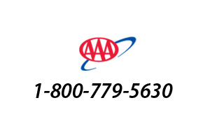 AAA Claims Number2