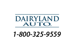 Dairyland Claims2