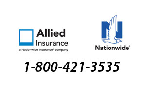 Nationwide Claims Number >> Nationwide Allied Claims Number2 Dekok Insurance Group Inc