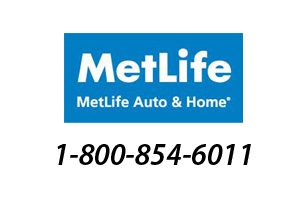 metlife homeauto claims2