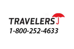travelersclaims2